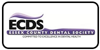 Essex County Dental Society